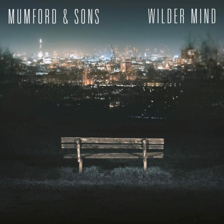 mumford-sons-wilder-mind-album-cover